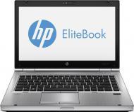 Ноутбук HP EliteBook 8460p (LQ168AW) Silver 14