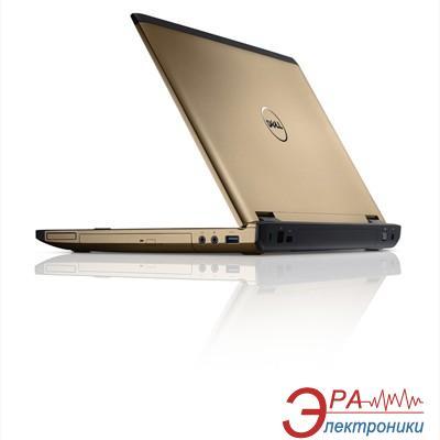 Ноутбук Dell Vostro 3550 (3550Hi2350D4C500BLDSbrass) Brass 15,6