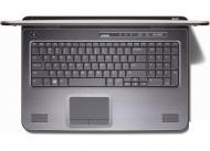 Ноутбук Dell XPS L702x (L702xFi2450D4C500BDSsilver) Silver 17,3