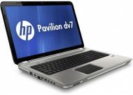 ������� HP Pavilion dv7-6c52sr (B1X35EA) Grey 17,3