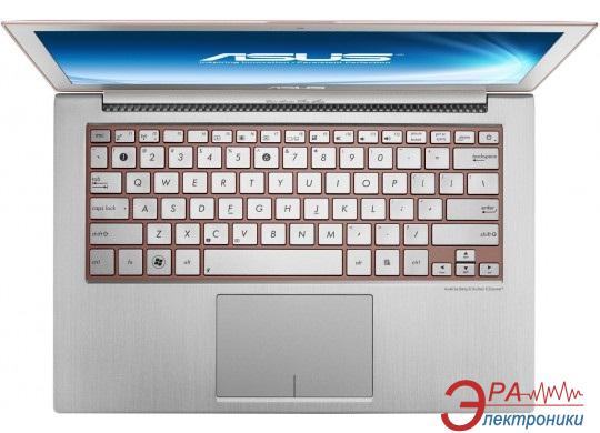 Ноутбук Asus ZENBOOK UX31E (UX31E-RY025V) Rose Gold 13,3