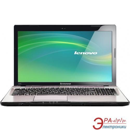 Ноутбук Lenovo IdeaPad Z570A (59-322610) Violet 15,6
