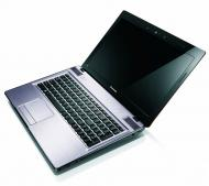 Ноутбук Lenovo IdeaPad Y570 (59-321159) Black 15,6