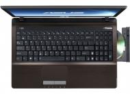 Ноутбук Asus K53SM (K53SM-SO013D) Brown 15,6