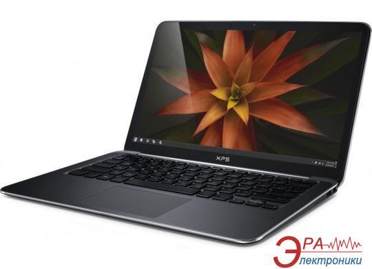 Ноутбук Dell XPS 13 Ultrabook (210-38053) Aluminum 13,3