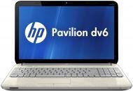 ������� HP Pavilion dv6-6c60er (B0B88EA) Linen White 15,6