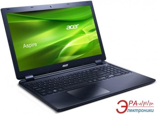 Ноутбук Acer Timeline M3-581TG-52464G52Mnkk (NX.RYKEU.006) Black 15,6