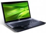 Ноутбук Acer Aspire V3-571G-53214G75Mai (NX.RZKEU.001) Grey 15,6