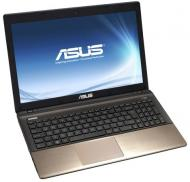 Ноутбук Asus K55VD (K55VD-SX041D) Brown 15,6
