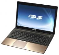 Ноутбук Asus K55VM (K55VM-SX046D) Dark Brown 15,6