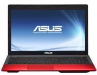 Ноутбук Asus K55VD (K55VD-SX136D) Passion Red 15,6