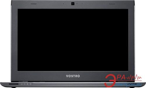 Ноутбук Dell Vostro 3360 (210-38394red) Red 13,3