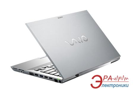 Sony Vaio VPCSC1AFM/S Treiber Windows 10