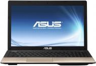 Ноутбук Asus A55VM (A55VM-SX154D) Brown 15,6