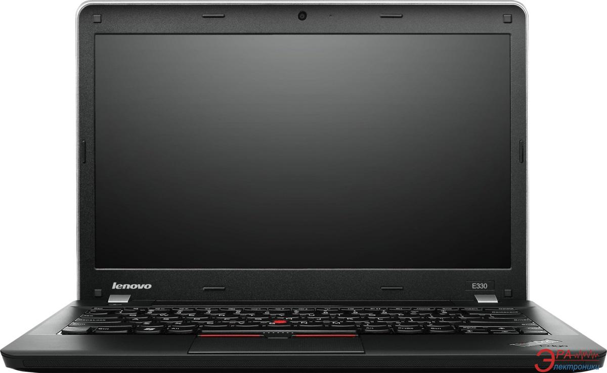 Ноутбук Lenovo ThinkPad Edge E330 (NZS3SRT) Black 13,3