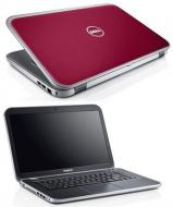 Ноутбук Dell Inspiron N5520 (210-38111red) Red 15,6