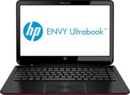 Ноутбук HP ENVY Ultrabook 4-1150er (C0U66EA) Black 14