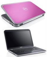 ������� Dell Inspiron N5520 (210-38111pnk) Pink 15,6