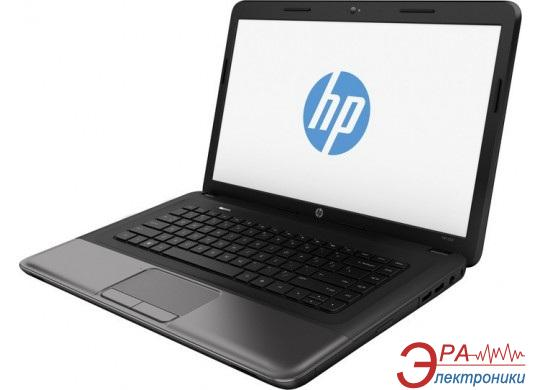 Ноутбук HP 655 (C4X90EA) Black 15,6