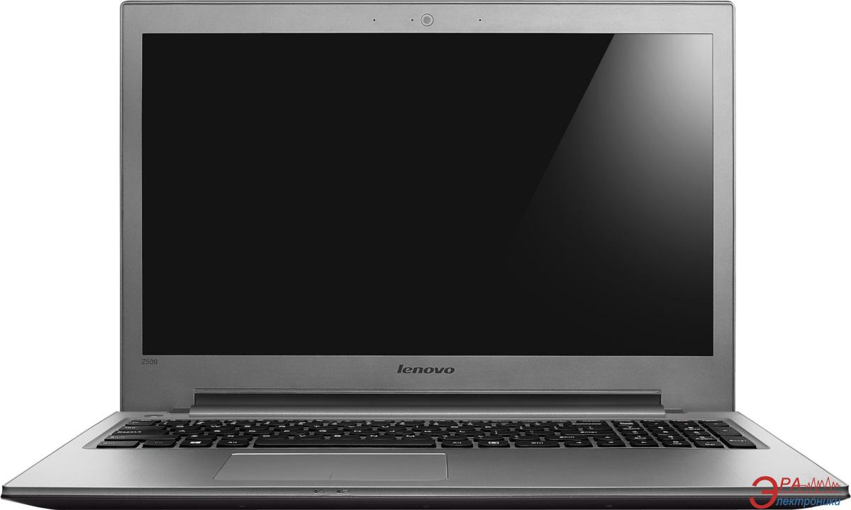 Ноутбук Lenovo IdeaPad Z500A (59-359019) Grey 15,6