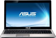 Ноутбук Asus K53SD (K53SD-SX1249D) Dark Grey 15,6