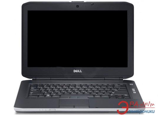 Ноутбук Dell Latitude E5430 (L065430105E-1) Black 14