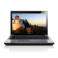 Ноутбук Lenovo IdeaPad V580c (59-349923) Grey 15,6