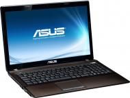 ������� Asus K53SD (K53SD-SX1327D) Brown 15,6