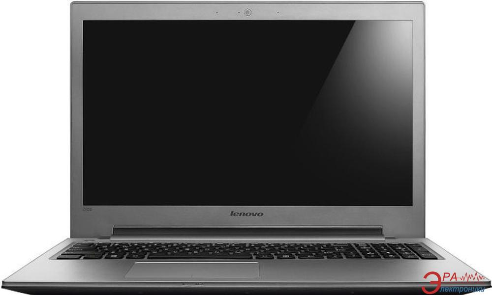 Ноутбук Lenovo IdeaPad Z500A (59-354064) Brown 15,6