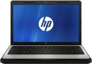 Ноутбук HP 630 (B7B25EA) Grey 15,6