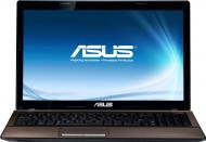 Ноутбук Asus K53SD (K53SD-SX1406D) Brown 15,6