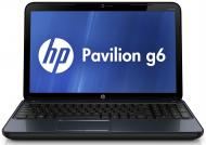 Ноутбук HP Pavilion g6-2333er (D3D87EA) Winter Blue 15,6