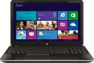 Ноутбук HP Envy dv6-7377sr (D8N72EA) Black 15,6