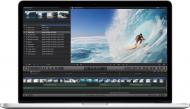 Ноутбук Apple A1425 MacBook Pro (Z0PW00105) Aluminum 13,3