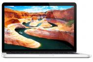 Ноутбук Apple A1425 MacBook Pro (Z0PW000MW) Aluminum 13,3