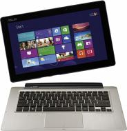 Ноутбук Asus Transformer Book TX300 (TX300CA-C4032H) Grey 13,3