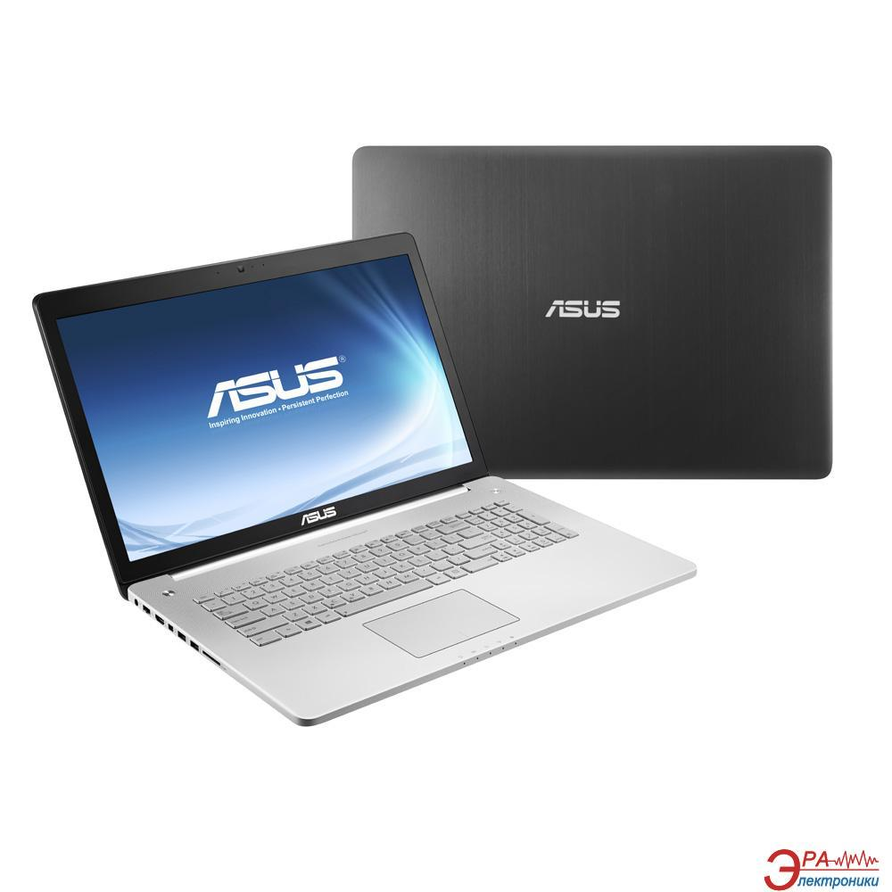 Asus n750 recovery