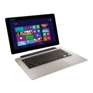 Ноутбук Asus Transformer Book TX300 (TX300CA-C4024H) Grey 13,3