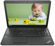 ������� Lenovo ThinkPad Edge S531 (20B00031RT) Black 15,6