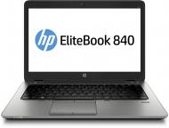 Ноутбук HP EliteBook 840 G1 (H5G29EA) Silver Black 14
