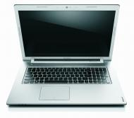 Ноутбук Lenovo IdeaPad Z710A (59-399560) Black 17,3