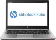 Ноутбук HP EliteBook Folio 9470m (H5G57EA) Silver 14