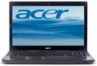 ������� Acer Aspire 5741ZG-P602G32Mn (LX.PZR0C.008) Silver 15,6