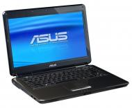 Ноутбук Asus K40ID (K40ID-T440SCERAW) Brown 14