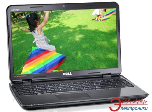 Ноутбук Dell Inspiron N5010 (210-32545) Red 15,6