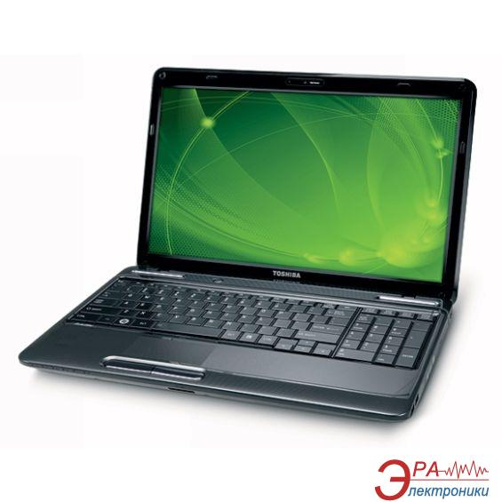 Free recovery cd for Toshiba satellite L850D - Data
