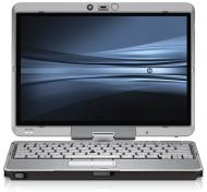 Ноутбук HP EliteBook 2730p (NN361EA) Aluminum 14