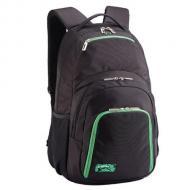 Рюкзак для ноутбука Sumdex Impulse Tech-Town (PON-378BK)