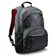 Рюкзак для ноутбука PORT Designs HOUSTON (110265)