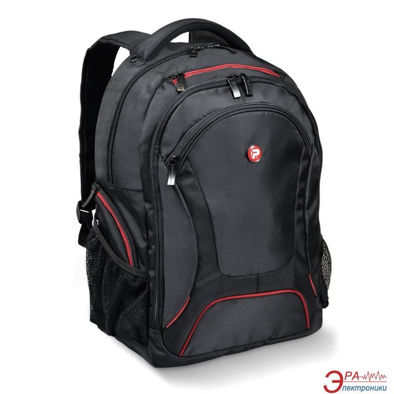 Рюкзак для ноутбука PORT Designs COURCHEVEL (160510)